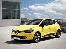 Renault Clio 5-deurs 0.9tce eco expression