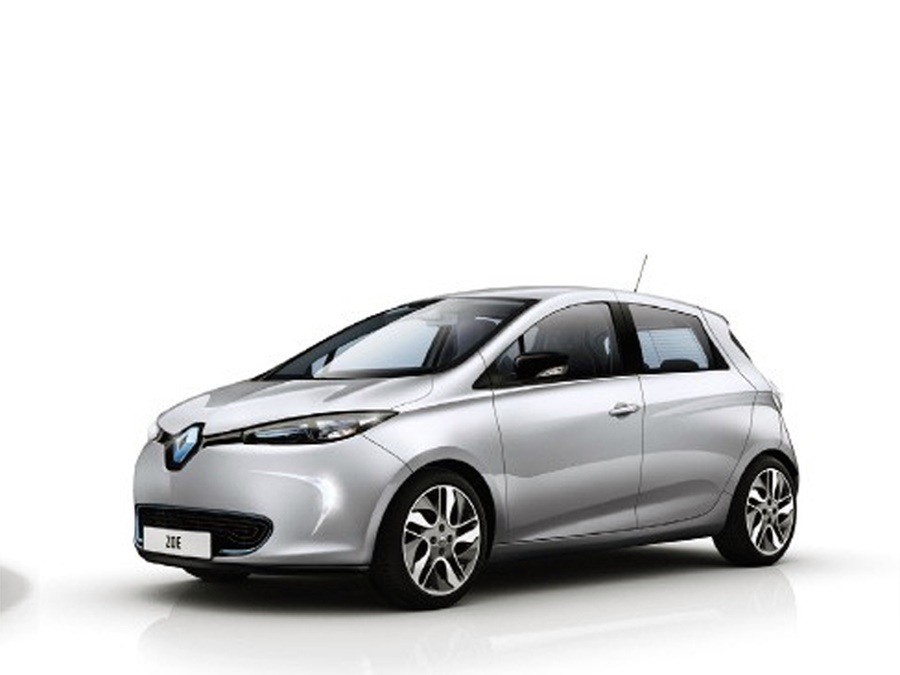 renault zoe xllease. Black Bedroom Furniture Sets. Home Design Ideas