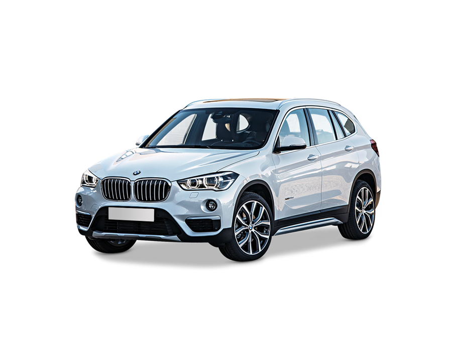 bmw x1 leasen via activlease. Black Bedroom Furniture Sets. Home Design Ideas