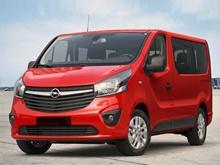 Opel Vivaro Combi 5d