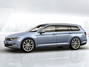 Afbeelding van: Volkswagen 1.4tsi plug-in phev gte highline dsg aut