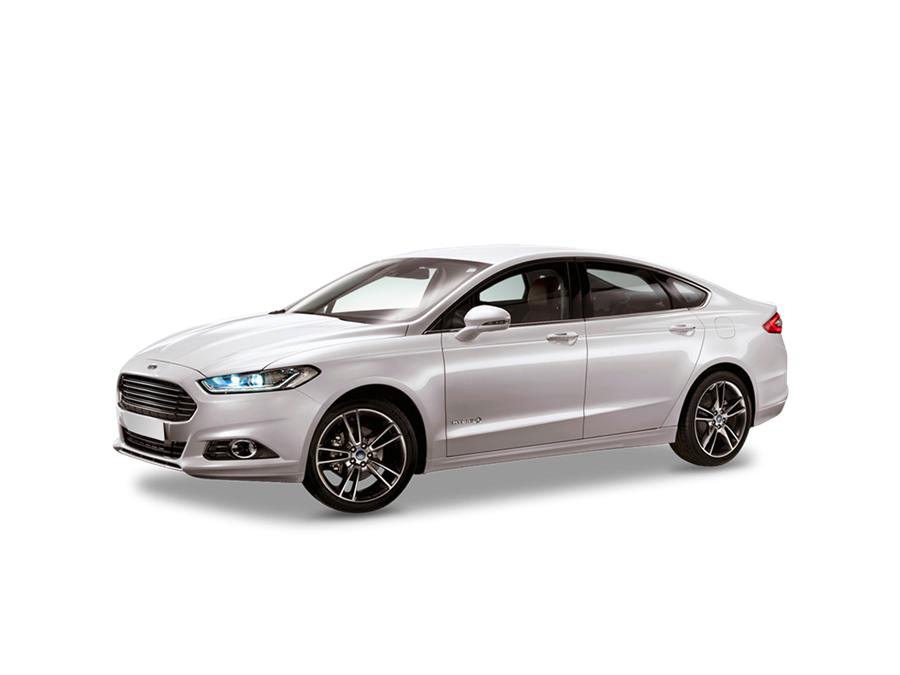 ford mondeo operational lease vanaf 488 activlease. Black Bedroom Furniture Sets. Home Design Ideas