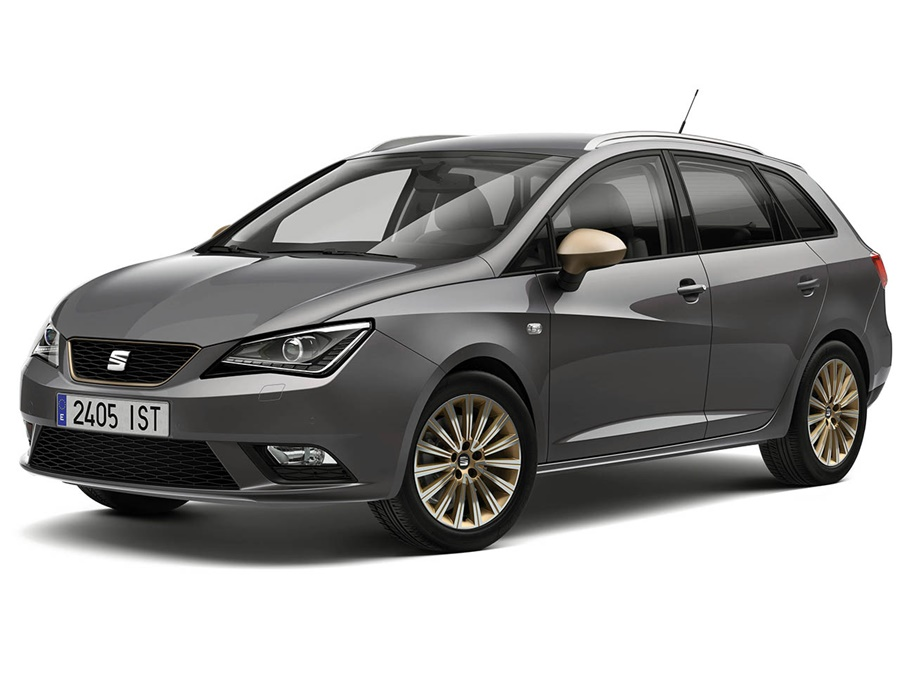 seat ibiza st xllease. Black Bedroom Furniture Sets. Home Design Ideas