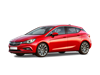 Opel Astra 1.0t innovation 77kW (voorraad) 5drs