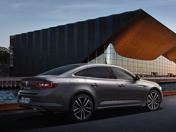 renault talisman xllease. Black Bedroom Furniture Sets. Home Design Ideas