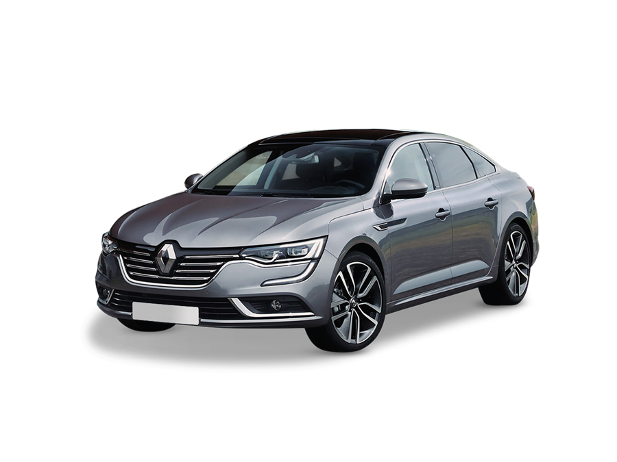 renault talisman 4d leasen multilease. Black Bedroom Furniture Sets. Home Design Ideas
