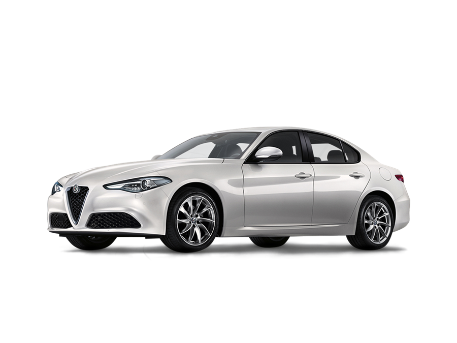 alfa romeo giulia 150 pk eco business leder climate upgrade pack operational lease. Black Bedroom Furniture Sets. Home Design Ideas