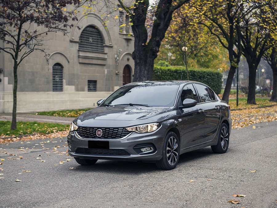 fiat tipo autotest fiat tipo smaakvolle no nonsense. Black Bedroom Furniture Sets. Home Design Ideas