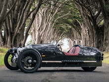 Morgan 3Wheeler 0d
