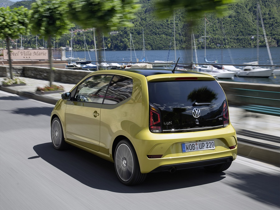 volkswagen up take up bluemotion technology 60 pk operational lease vanaf 199 activlease. Black Bedroom Furniture Sets. Home Design Ideas