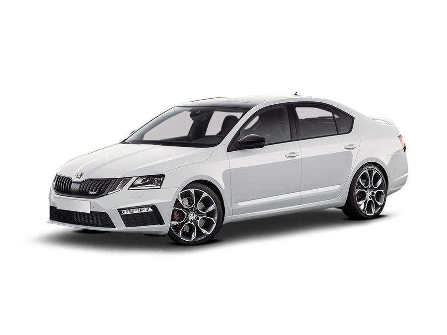 skoda octavia rs operational lease vanaf 655 activlease. Black Bedroom Furniture Sets. Home Design Ideas