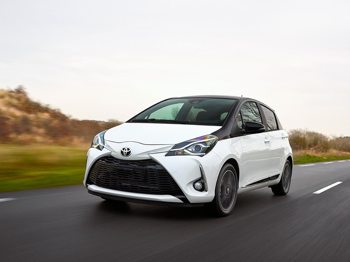 toyota yaris private lease oostendorp autolease. Black Bedroom Furniture Sets. Home Design Ideas