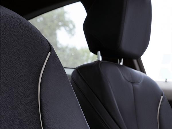 BMW 4-cabrio 420d 140kW