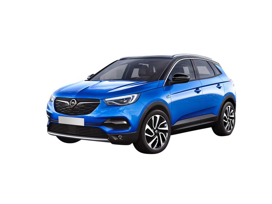opel grandland x 5d leasen multilease. Black Bedroom Furniture Sets. Home Design Ideas