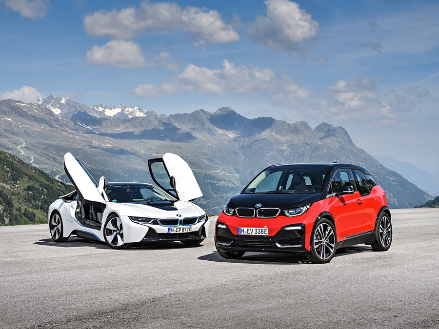 bmw i3 xllease. Black Bedroom Furniture Sets. Home Design Ideas