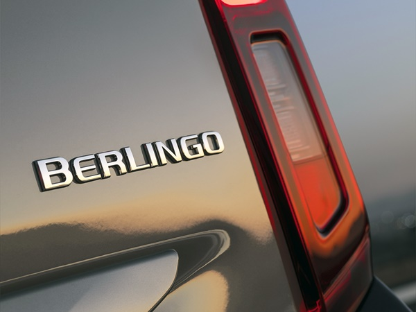 Citroen Berlingo 1.2 puretech feel 81kW
