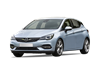 Opel Astra 1.2t edition 81kW NIEUW 5drs