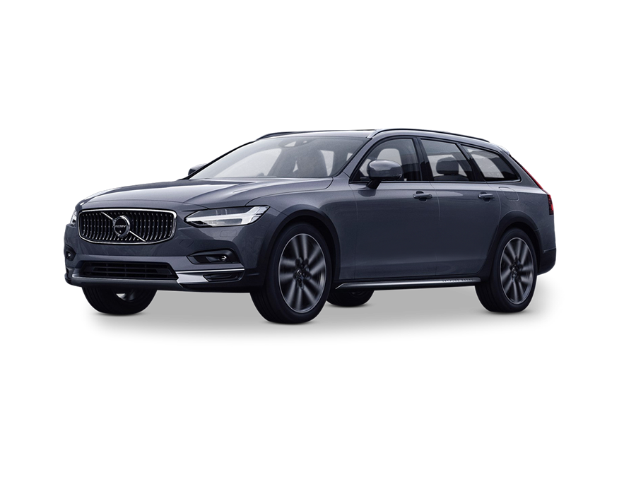 V90 Cross Country 5d